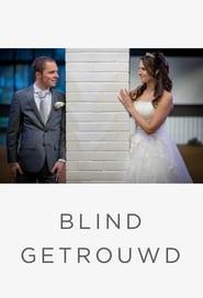 Blind Getrouwd 2016