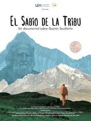 El sabio de la tribu (2020)