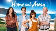 Home and Away saison 4 episode 5 streaming vf