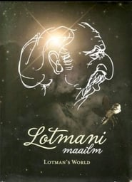 Lotman's World (2008) Zalukaj Online Cały Film Lektor PL