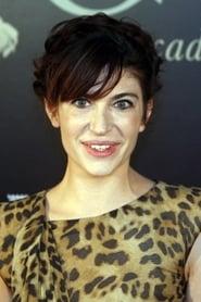 Marina Gatell