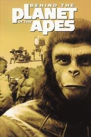 Hinter den Kulissen von Planet der Affen