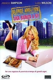 Blonde Ambition - Una bionda a NY 2007
