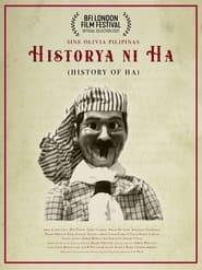 Historya ni Ha