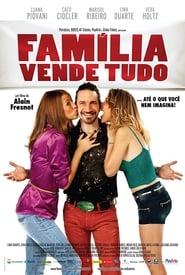 Família Vende Tudo movie