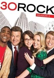 Um Maluco na TV: Season 2