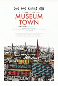 Museum Town (2019)