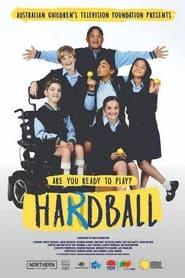 Hardball 2019