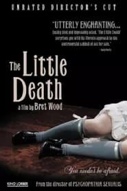 مشاهدة فيلم The Little Death 2010 مترجم أون لاين بجودة عالية