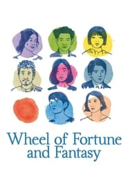 Wheel of Fortune and Fantasy 2021