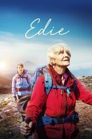 Poster Edie