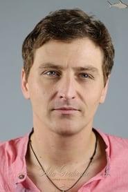 Vyacheslav Dovzhenko
