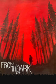 From the Dark (2020) Watch Online Free