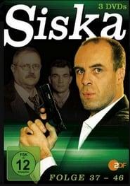 Siska 1998