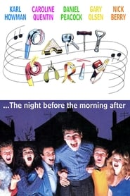 Party Party (1983)