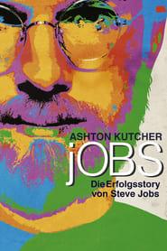 Jobs [2013]