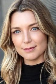 Tania Nolan