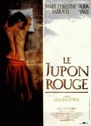 Le Jupon rouge 1987