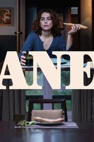 Ane (2020)