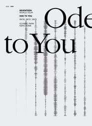 ODE TO YOU IN SEOUL 2020