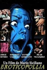 Mal de ojo (Más allá del exorcismo) 1975