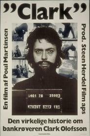 Clark 1977
