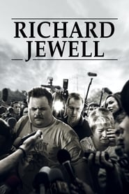 Nonton Film Richard Jewell (2019)