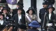 Captura de Suffragette (Las Sufragistas)