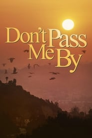Don't Pass Me By 2013