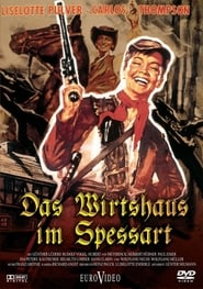 Das Wirtshaus im Spessart Watch and Download Free Movie in HD Streaming