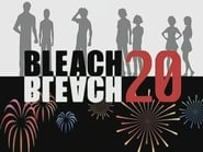 Bleach saison 1 episode 20