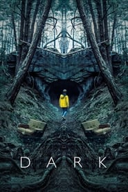 Dark: Todas As Temporadas - HD 720p Dublado