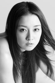 Ayumi Ito