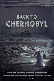 Back to Chernobyl