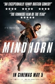 Watch Mindhorn on SpaceMov Online