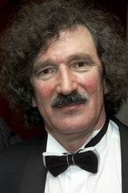 Vladimir Klimov