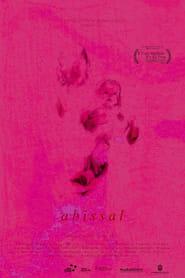 Abissal (2016) Zalukaj Online
