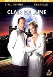 Clair de Lune: Saison 3