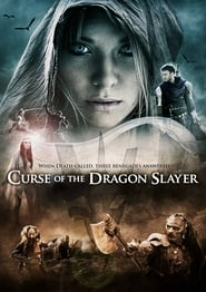 Curse of the Dragon Slayer (2013)
