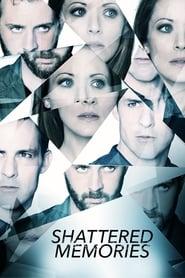 Shattered Memories (2018) Zalukaj Online