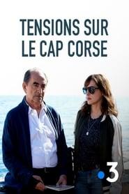 Tensions Sur Le Cap Corse (2017)