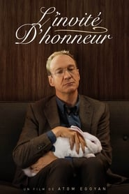 Voir Guest of Honour en streaming complet gratuit | film streaming, StreamizSeries.com
