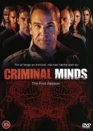 Criminal Minds - Season 12 Season 1