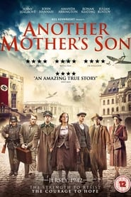 Poster for Another Mother's Son