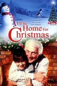 مشاهدة فيلم I'll Be Home For Christmas 1997 مترجم أون لاين بجودة عالية