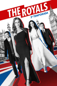The Royals Temporada 3 Capitulo 1