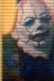 Clownz R Us (2020)