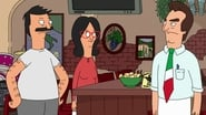 Bob's Burgers - Season 1 Episode 10 : Burger War