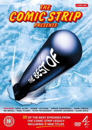 Sex Actually (2005) Online pl Lektor CDA Zalukaj