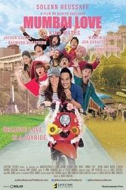 Watch Mumbai Love (2014)